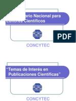 temas de interes en publicaciones cientificas.pdf