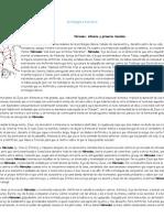 Mitología e historia.doc