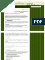 Http Enfermedadesporvector Wordpress Com 2010-10-17 Enfermedades Transmitidas Por Vectores