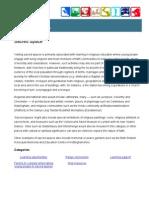 sacred-spaces-pdf