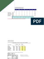SOP Analyst -- (en BLANCO) Prueba de Excel