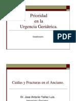 Caidas en el anciano..pdf