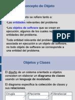 02-tester.pdf