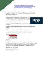 Evaluacion Final Psicologia del consumidor.docx