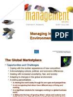 Management Lec 4