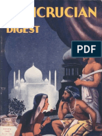 The Rosicrucian Digest 1940 (complete year).pdf