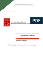 Aprendizagem_-_componente_científica_-_psicologia_e_sociologia