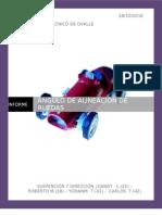 alineacion.doc