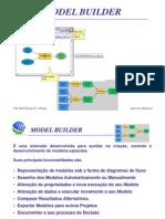 AE - Model Builder_2009