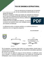 Tema 3 Fundamentos de de Dinámica Estr.pdf