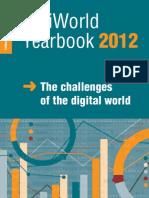 DigiWorldYearbook2012 Eng