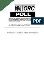 6a.poll.Syria