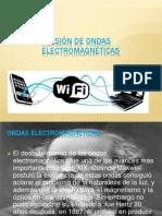 Emisión de ondas electromagnéticas (Ppt)(1).pptx