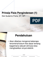 03 Prinsip Pengindera