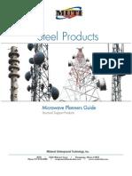 Muti-MW-Guide-20130121.pdf