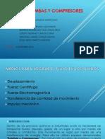 BOMBAS Y COMPRENSORES.pptx