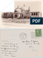 Rosicrucian Planetarium in 1936.pdf