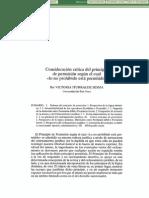 Dialnet-ConsideracionCriticaDelPrincipioDePermisionSegunEl-142384