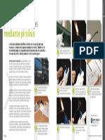 Identificar Plasticos PDF 31017
