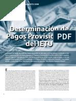 Administracion Revistas Archivos File1520