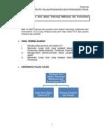 Modul Psv3109 Untuk Pgsr