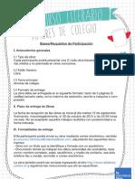 Bases Concurso Literario_BL