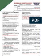português e literatura-gabarito.pdf