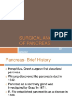 PancreasAnatomyPhysiology (2)