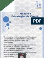 Presentación_Estrategias de cambio, Actividad 9, Unidad 1, Itzel Avalos Q y Edith Domínguez L. pptx
