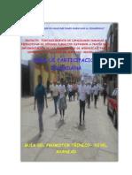 Guia Pc Promot Tec Avanz