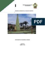 Instrumentos Normativos Tarapoto x Acavado[3]