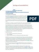 El rol del bibliotecologo en la sociedad de la información I.docx