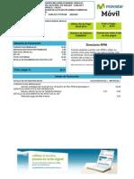 b2c_15032013_c09-01542043.pdf