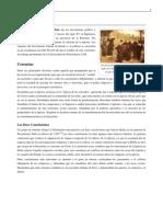 Lolardos - Wikipedia