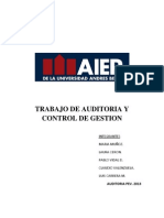TRABAJO DE AUDITORIA Y CONTRO.docx