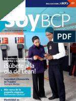 Oficina s Bcp