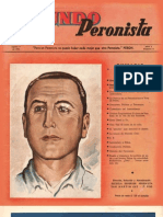 Phocadownload Mundo-peronista MP2