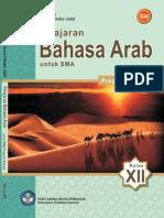 B.ARAB_SMA&MA_KLS_12