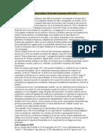 Campione - Hacia la convergencia cívico-militar. El Partido Comunista 1955-1976