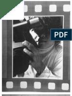 Video en el Aula MAstered-OCR.pdf
