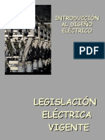 SemNº01-Legislación OCJ