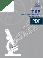 TEP_2011