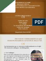 Beatriz Aguirre T7
