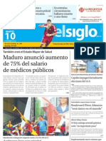 Edicion pricipal 10-09-2013.pdf