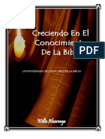 8130166-panorama-biblico-121102142017-phpapp01.pdf