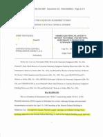 Trentadue-court Order Grant Motion Strike Deny Motion Sj Ecf