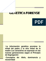 7-Genetica forense.pdf