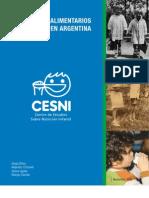 35-Programas Alimentarios en Argentina[1]