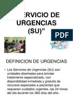 1º CLASE DE URGENCIAS.ppt