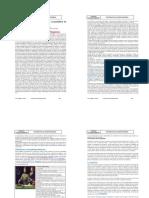 1-5 historia tecnicas de registros.pdf
